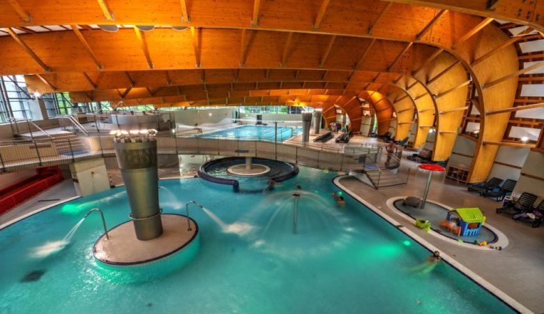 akvapark-koxutovice-vodnyj-raj-v-brno