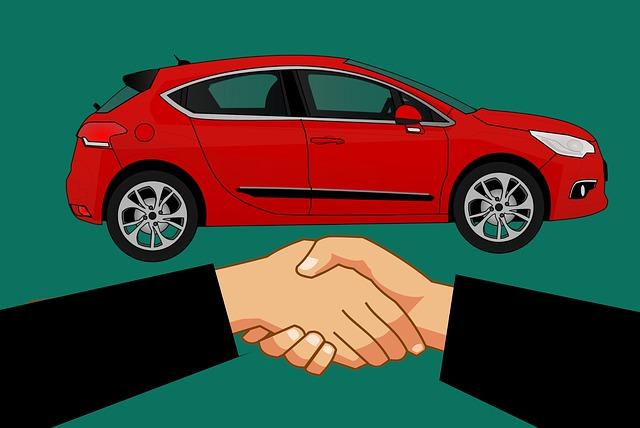 ceny-na-arendu-avtomobilej-v-chexii