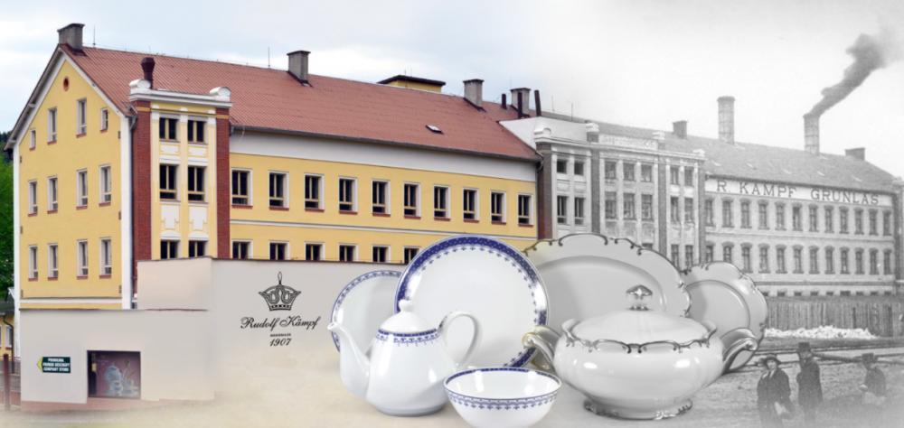 cheshskaya-farforovaya-manufaktura-rudolf-kampf