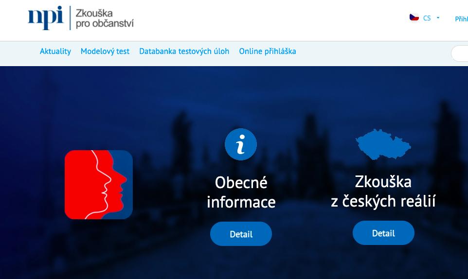 cheshskij-yazyk-dlya-polucheniya-cheshskogo-grazhdanstva