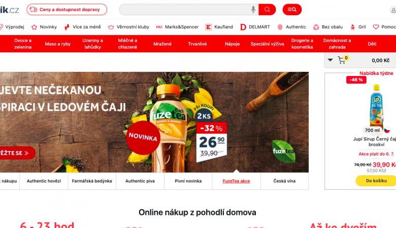 dostavka-produktov-s-onlajn-supermarketov-v-chexii