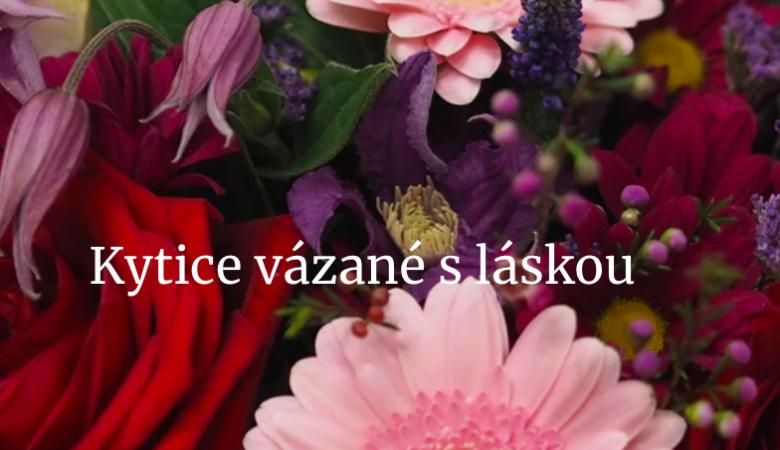 dostavki-cvetov-v-prage-chexiya