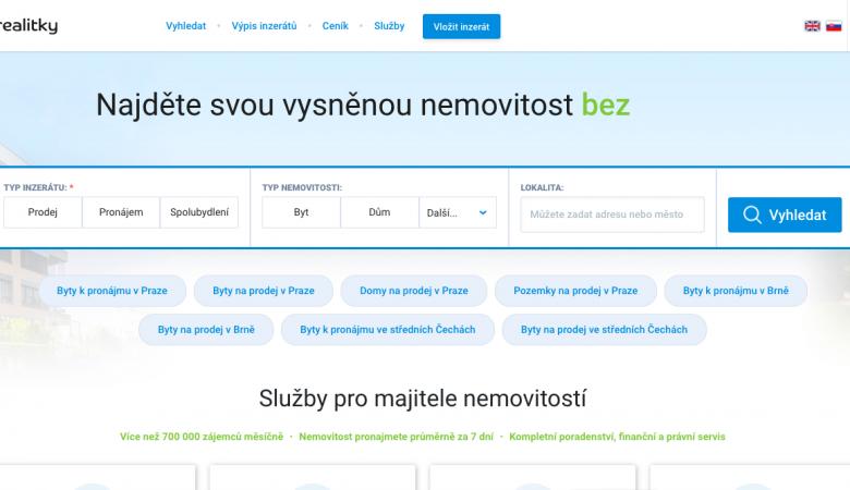 sajty-arendy-i-prodazhi-nedvizhimosti-v-chexii