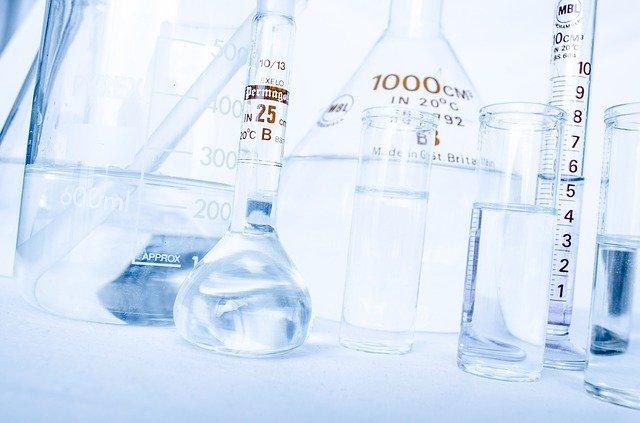 skolko-stoit-test-v-aeroportu-na-koronavirus-v-chexii
